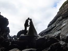 Mr & Mrs Doy Reception photos-17.jpg