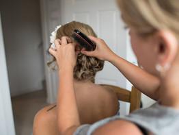 Bridal Prep-40.jpg
