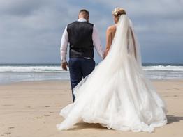 Mr & Mrs Doy Reception photos-137.jpg