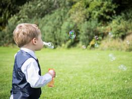 Bubble shot 1.jpg