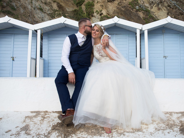 Mr & Mrs Doy Reception photos-272.jpg