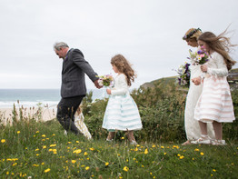 The Clarks wedding-2.jpg