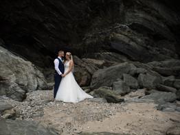 Mr & Mrs Doy Reception photos-124.jpg
