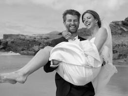Ben and Becky Wedding-133.jpg