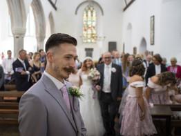 Wedding photos-23.jpg