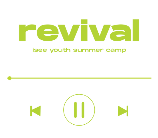 revival-play-web.png