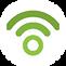 podbean-logo-3.png