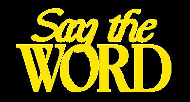 Saytheword-Type-02.png