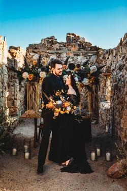 146blackobsidianwedding