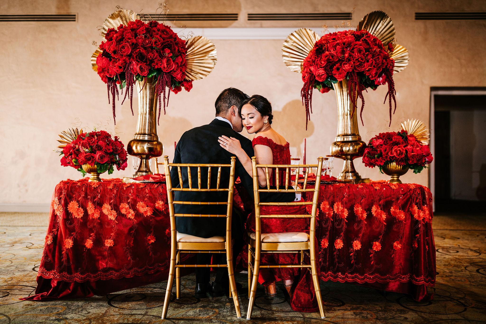 bride&groom-88
