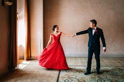 bride&groom-14