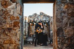 152blackobsidianwedding