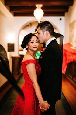 bride&groom-41