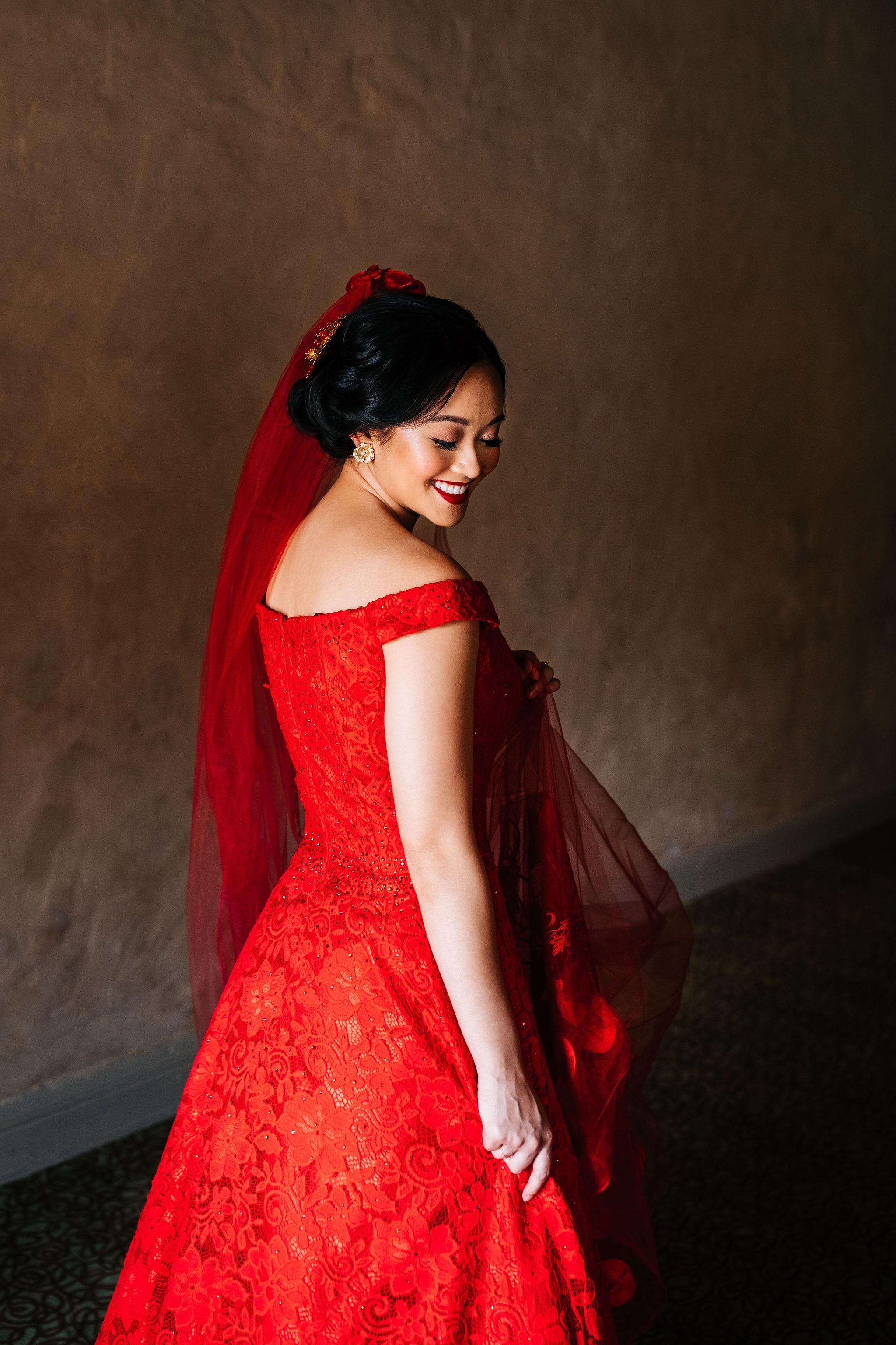 bride-26