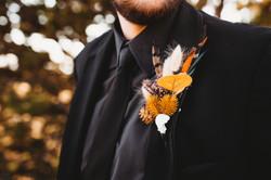 61blackobsidianwedding