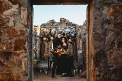 151blackobsidianwedding