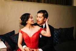 bride&groom-30