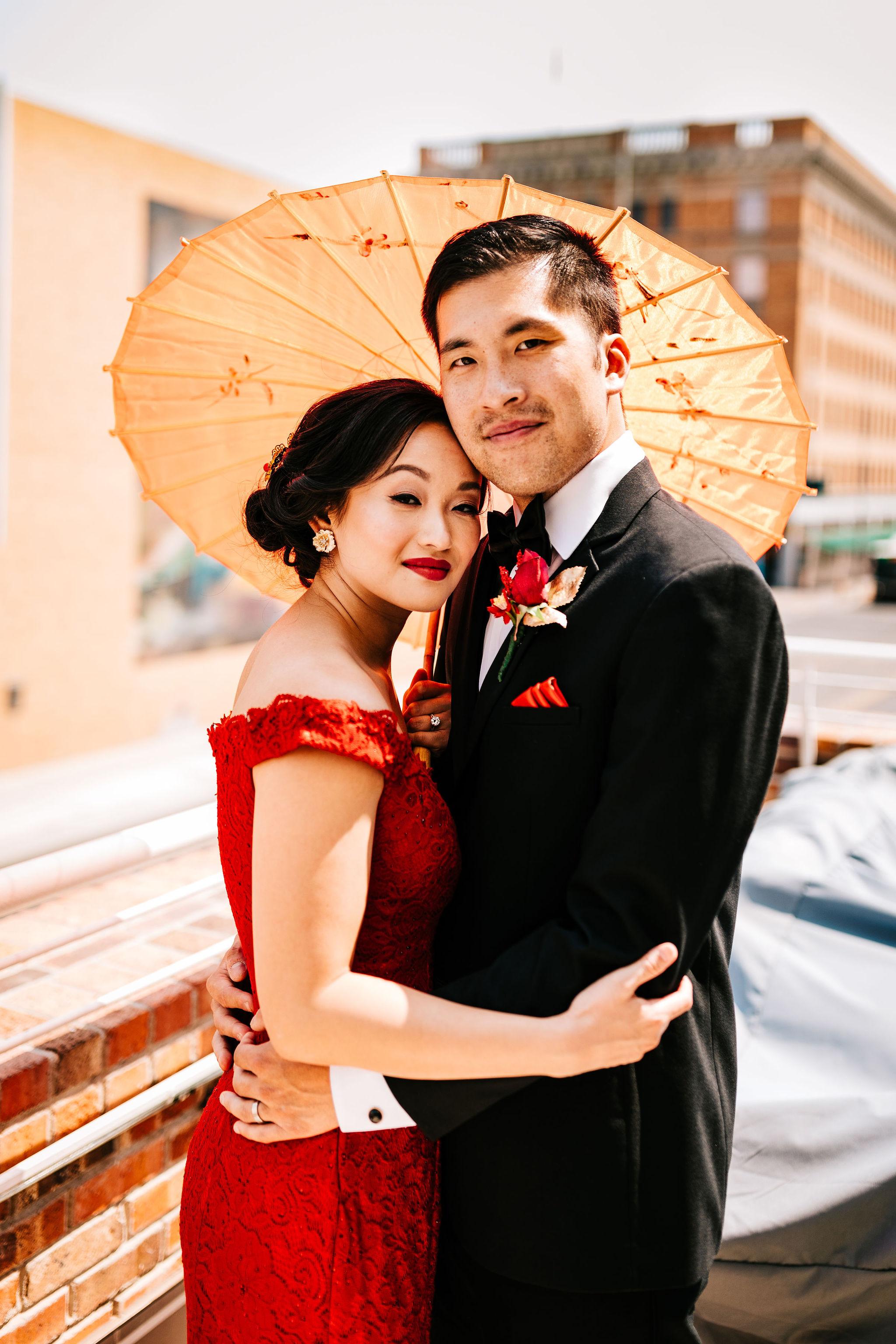 bride&groom-62