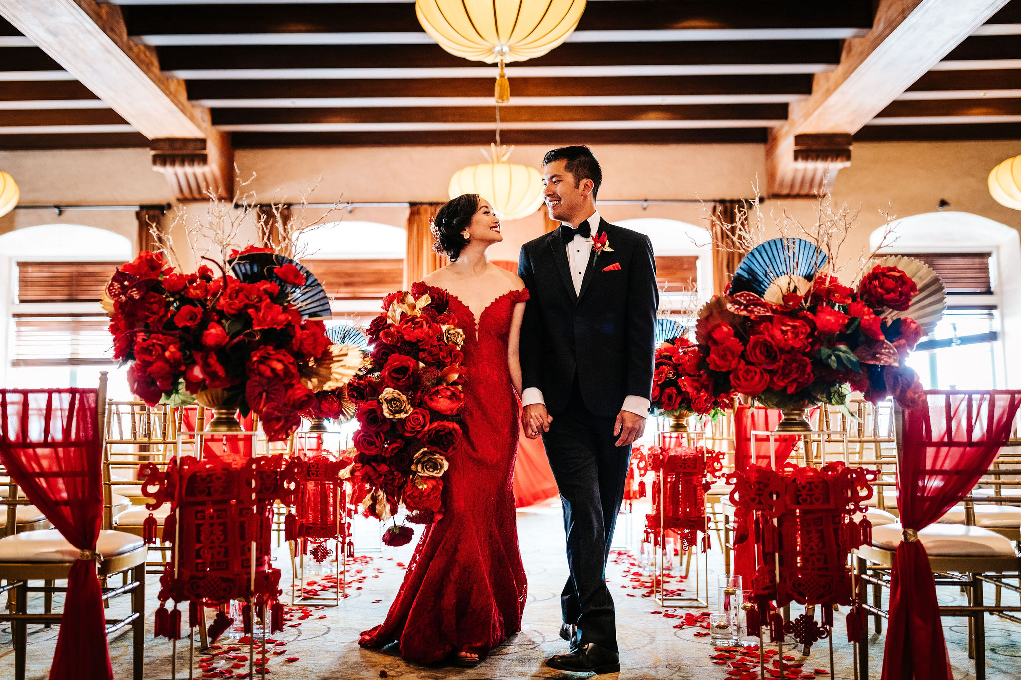 bride&groom-97