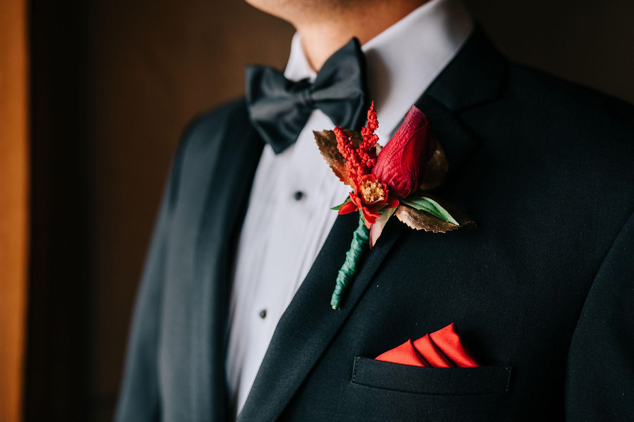 groom-15