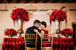 bride&groom-89