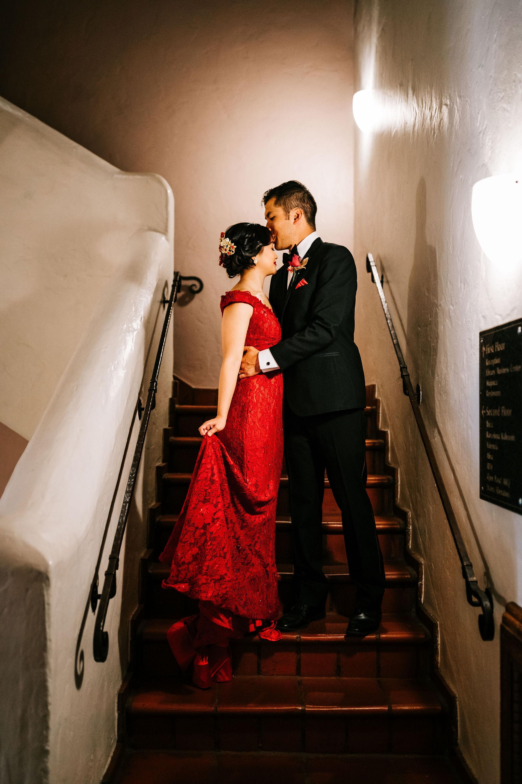 bride&groom-60