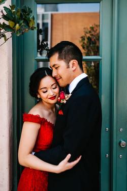 bride&groom-70