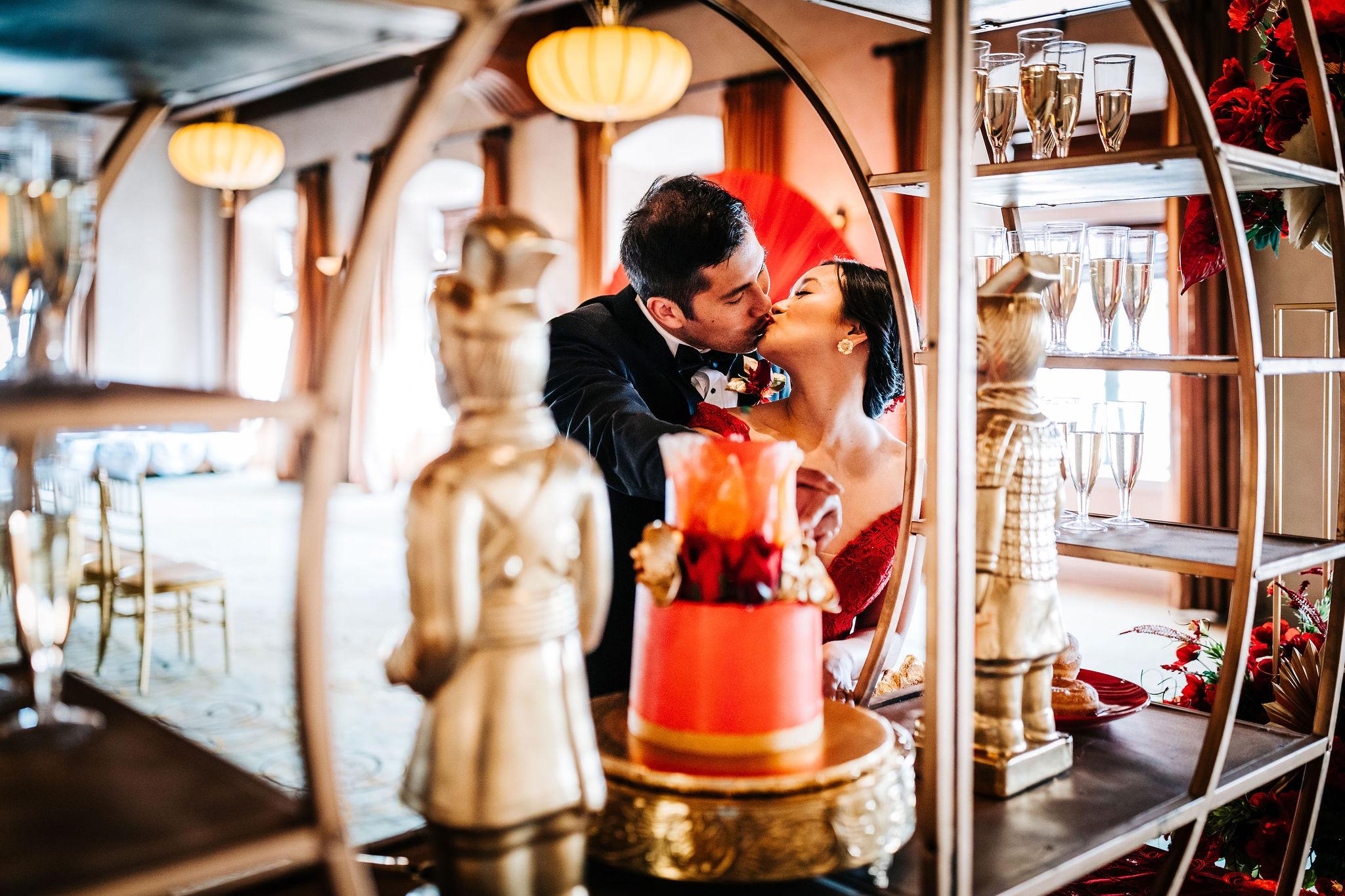 bride&groom-103