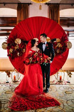 bride&groom-3