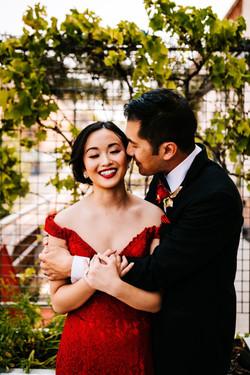 bride&groom-83