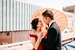 bride&groom-66