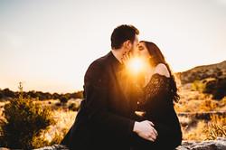 175blackobsidianwedding