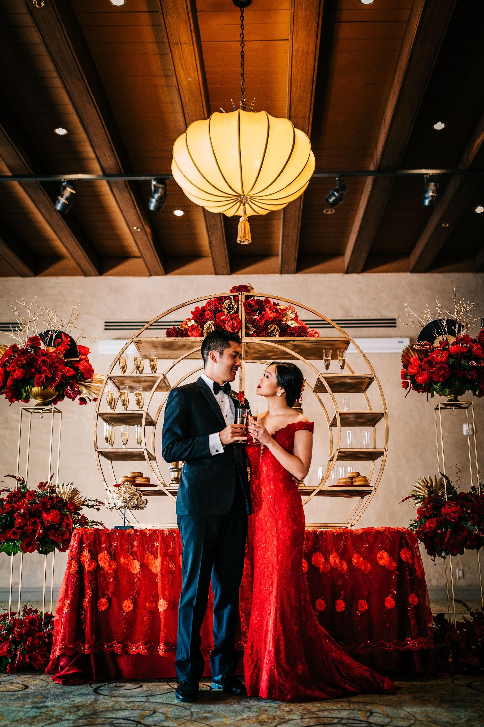 bride&groom-108