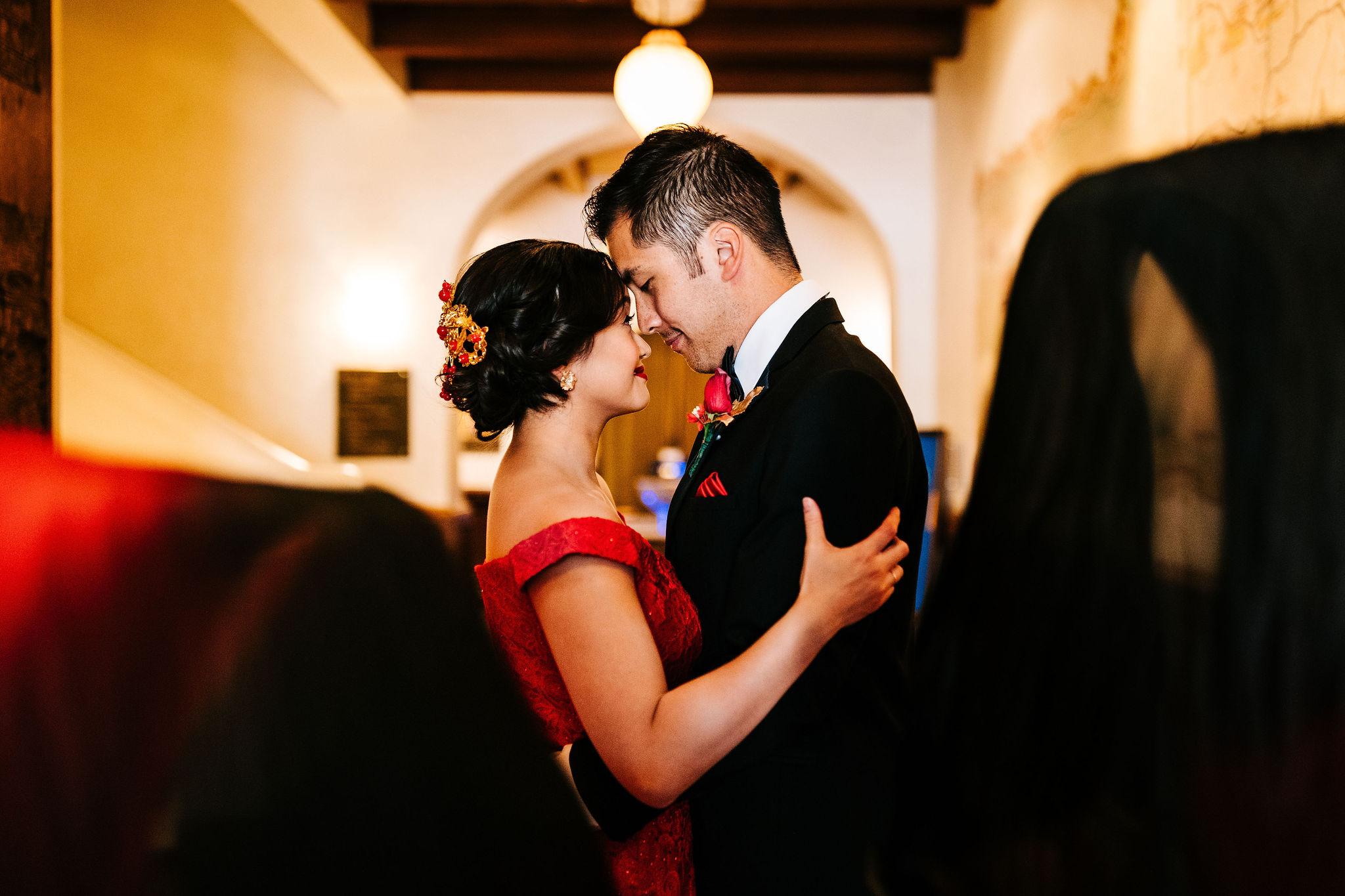 bride&groom-37