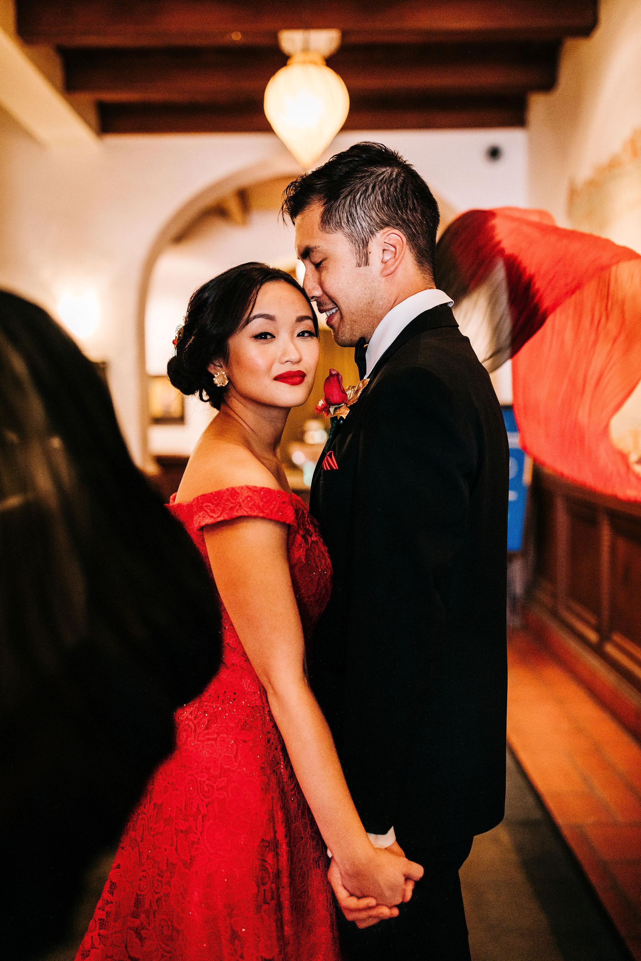 bride&groom-40