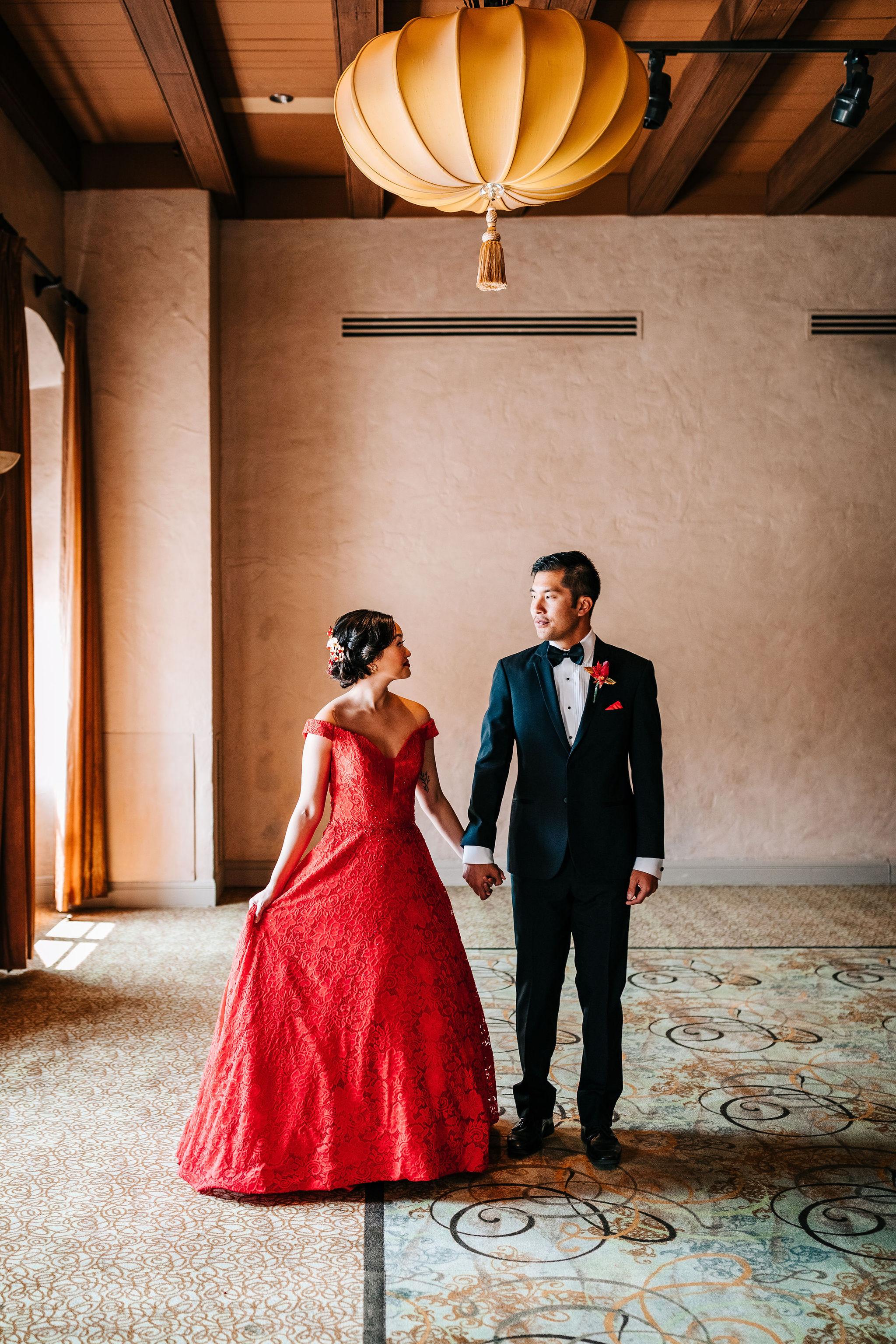 bride&groom-11