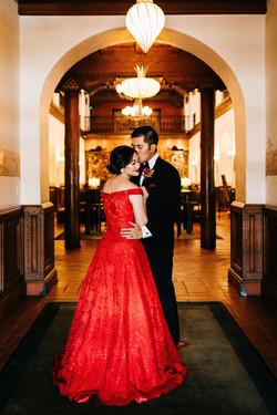 bride&groom-51