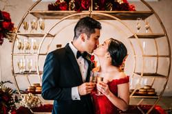 bride&groom-111