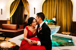 bride&groom-47