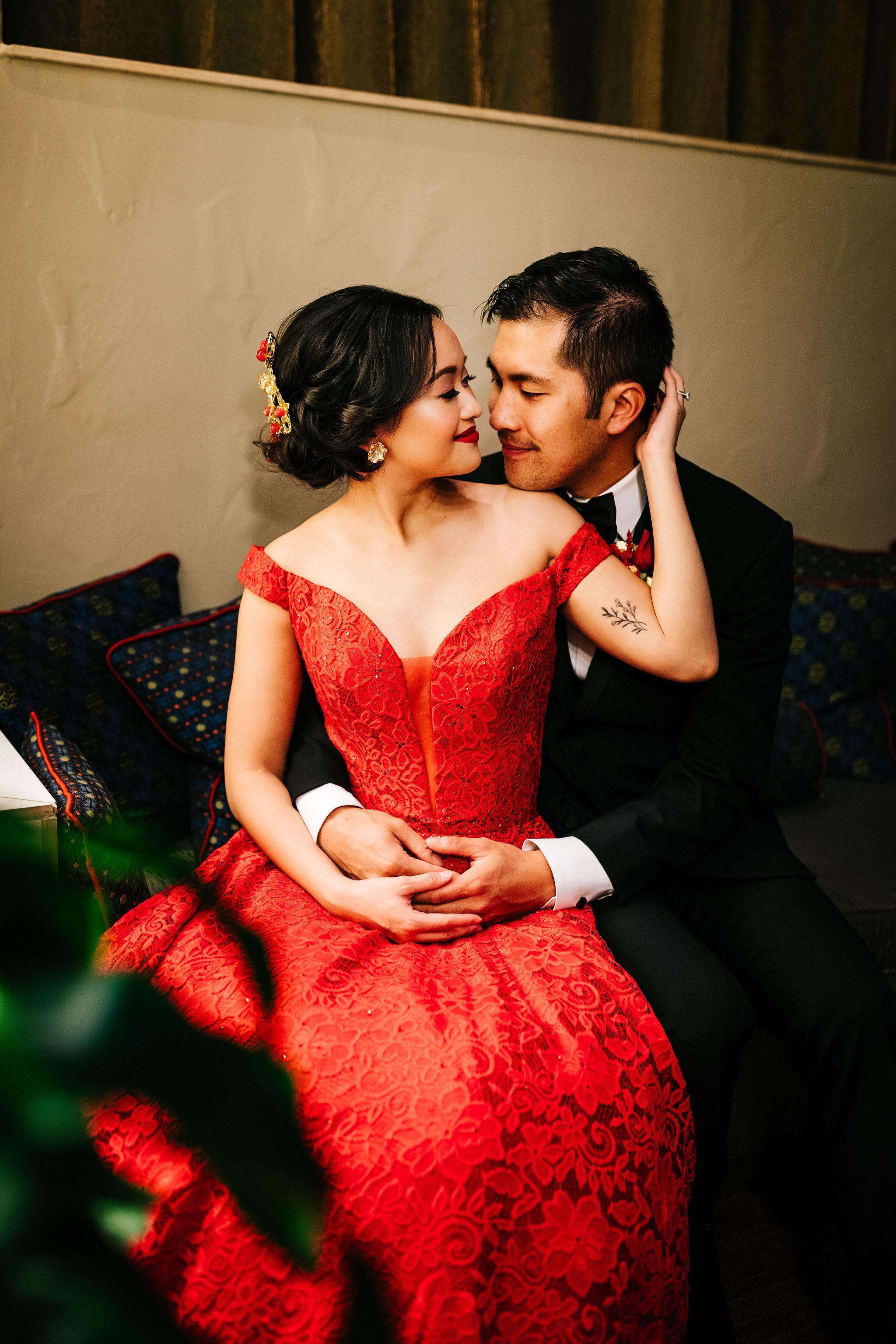bride&groom-34