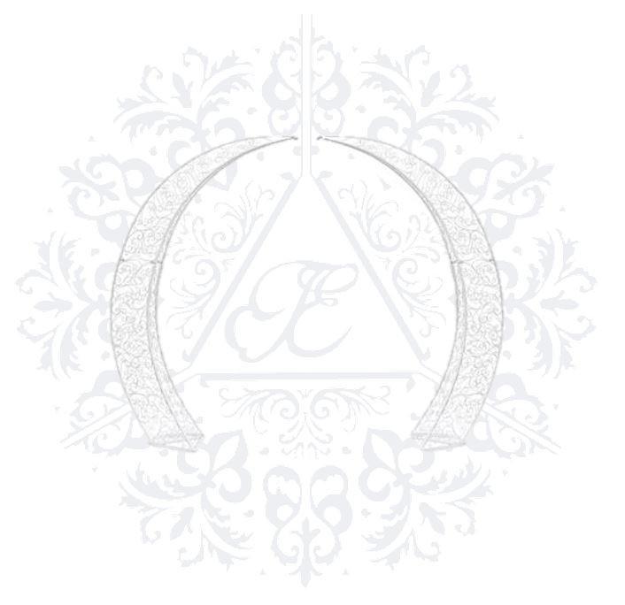 Cresent Moon Arch