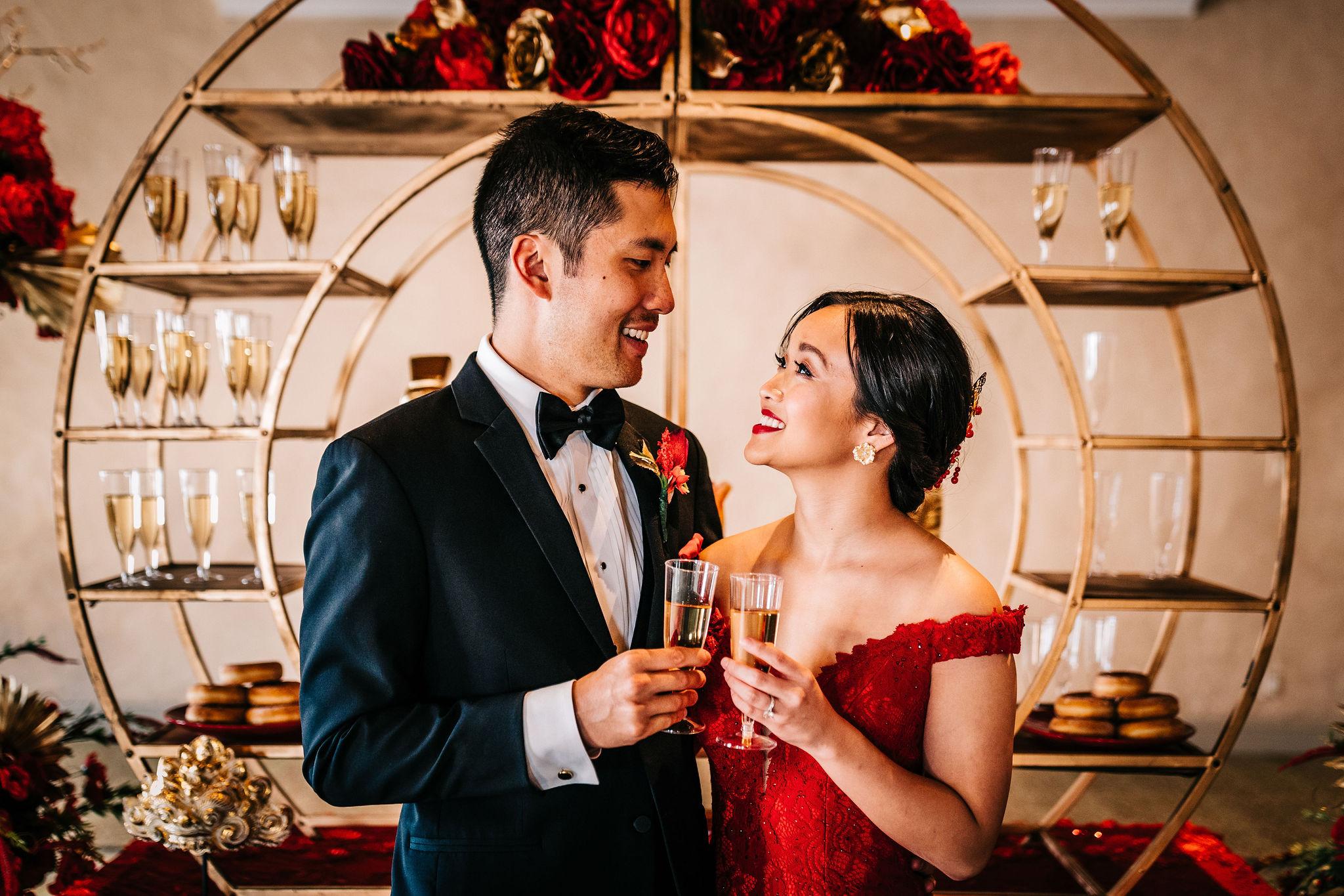 bride&groom-110
