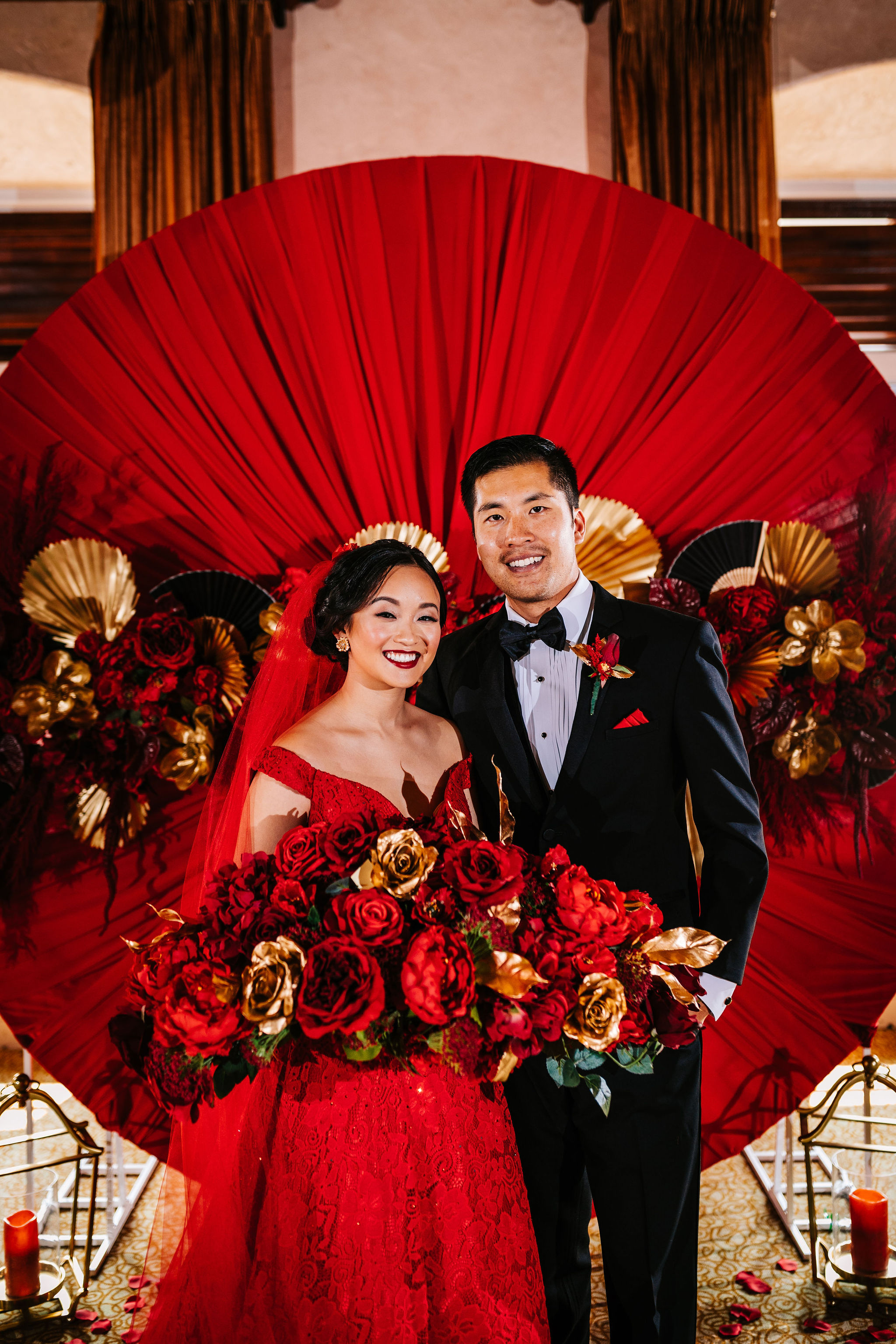 bride&groom-6