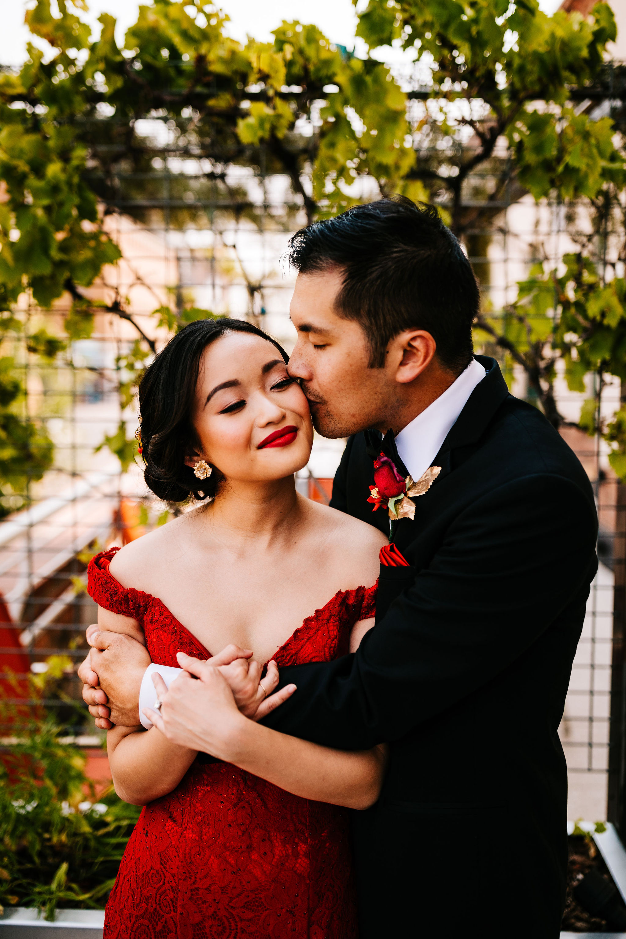 bride&groom-84