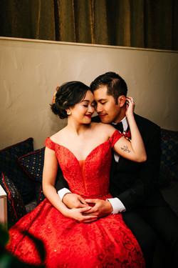 bride&groom-35