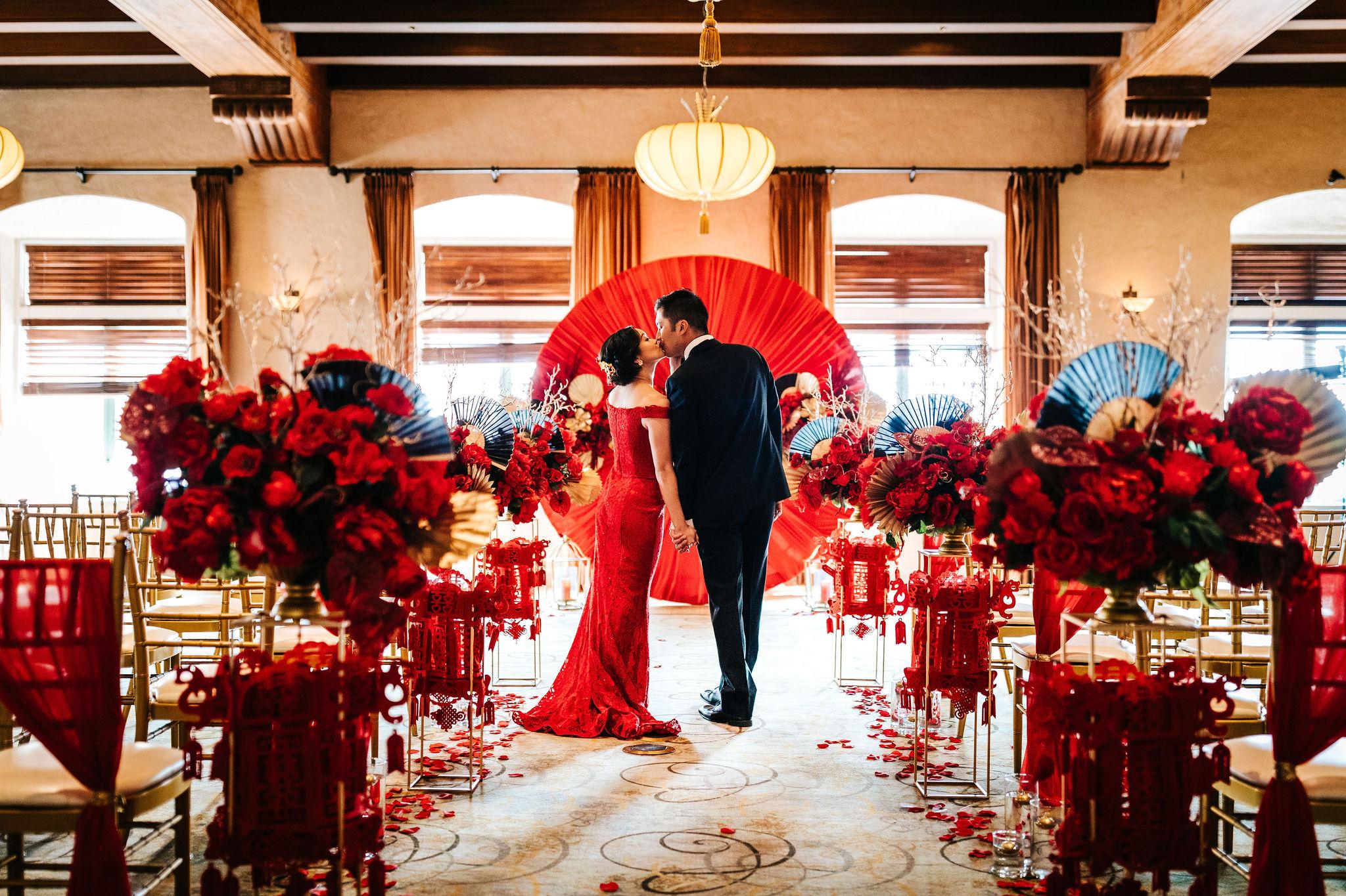 bride&groom-100