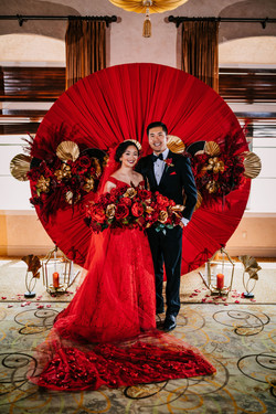 bride&groom-1