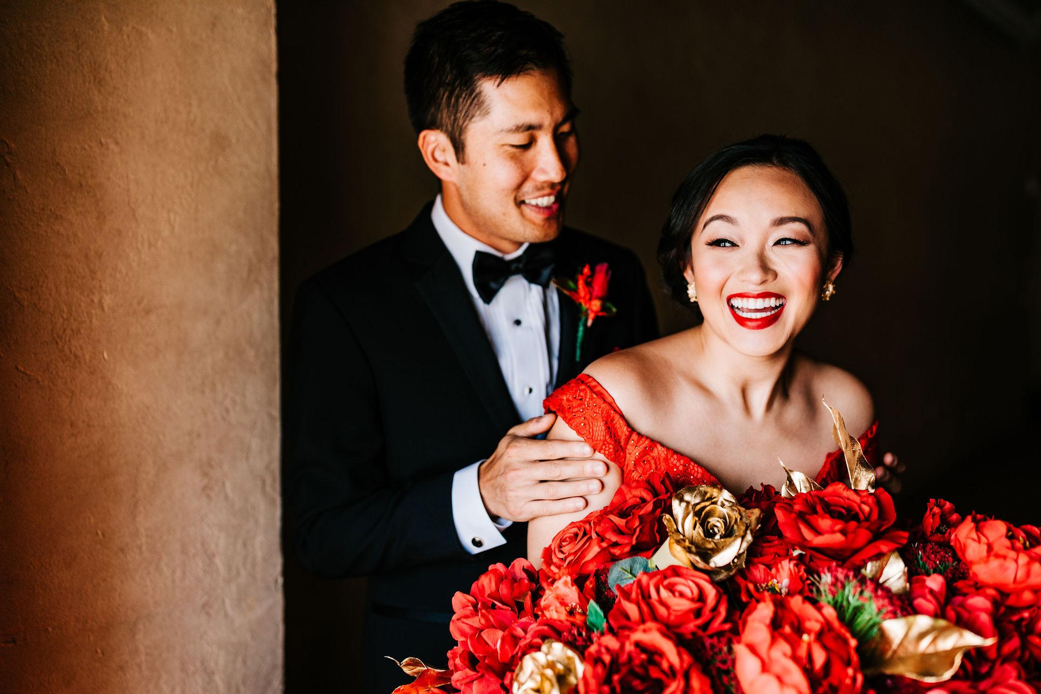 bride&groom-23