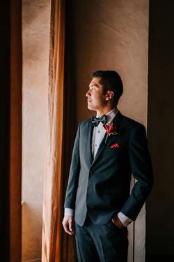 groom-10