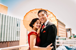 bride&groom-63